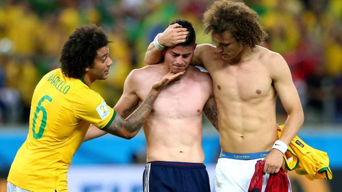Fair-play: футбол и казино – на одном поле / Фото ФИФА