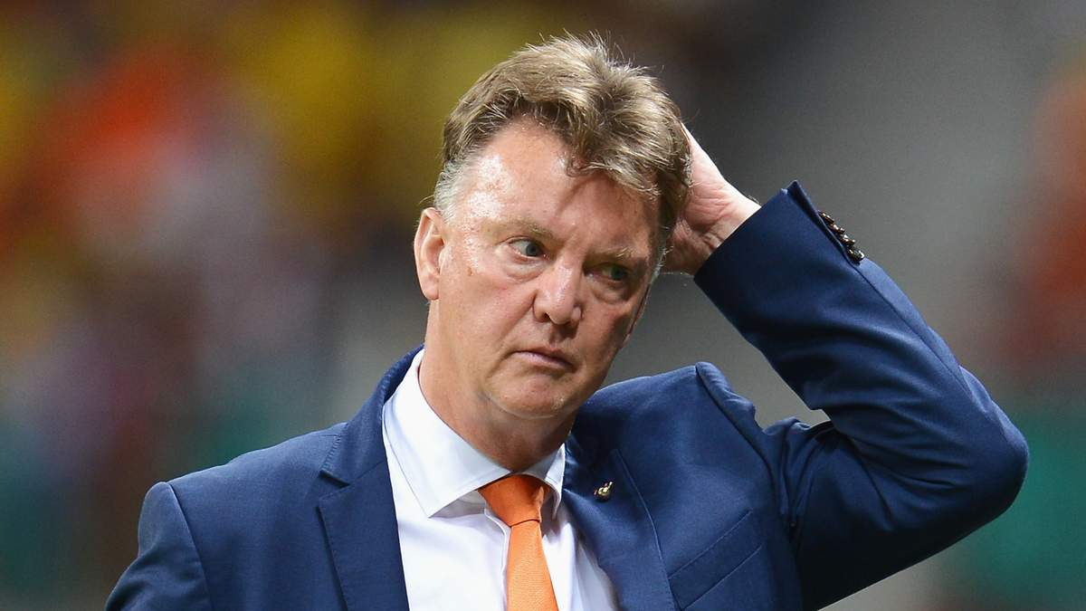 Обидчик Украины на Евро-2020 назначит нового тренера – неожиданный выбор