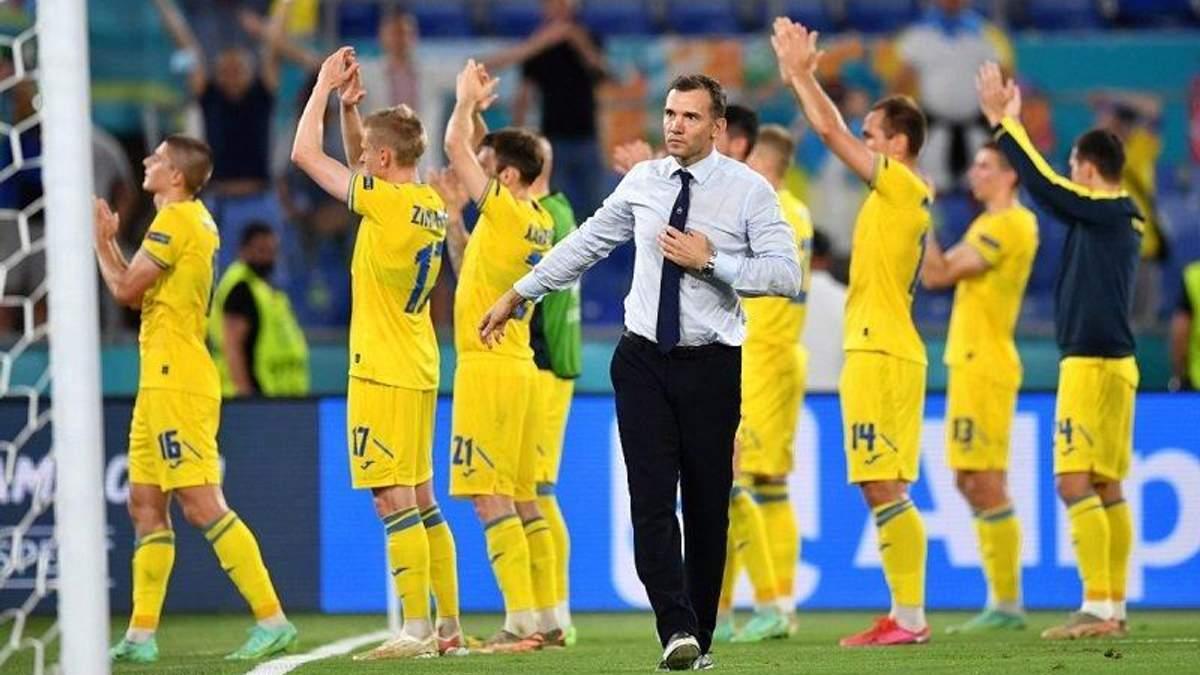 Збірна без тренера перед ключовими матчами: чому Україна сподівається на милість шейхів з Катару - Збірна