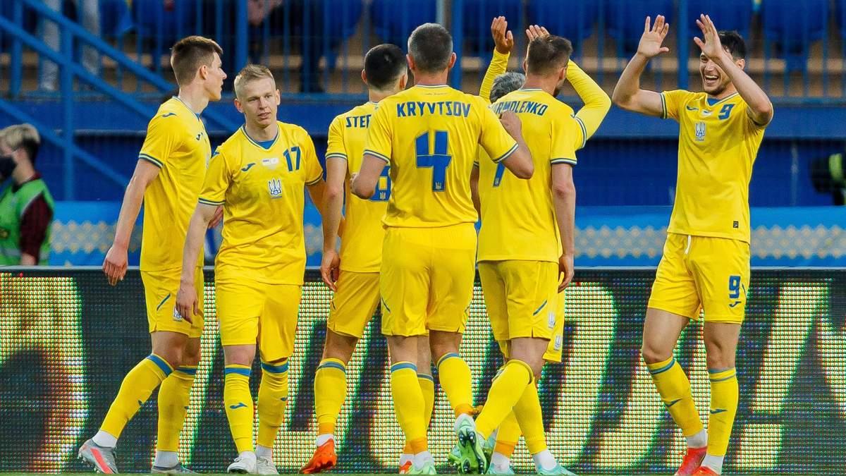 Маліновський –повз та інші сюрпризи: Петраков оголосив склад збірної на жовтневі матчі - Збірна