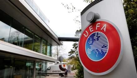 Известен хозяин дебютной Лиги конференций – сюрприз от УЕФА