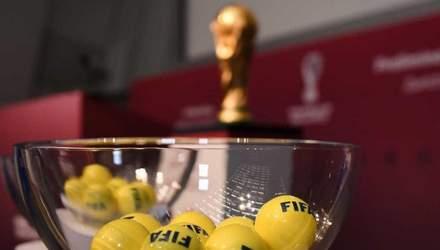 Суперники збірної: топова Франція, прогресивна Фінляндія, загадкова Боснія, екзотичний Казахстан