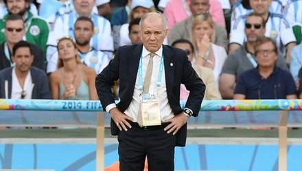 Помер Алехандро Сабелья –Мессі попрощався з тренером, який привів його в фінал Чемпіонату світу