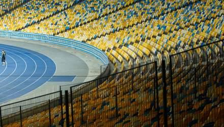 УПЛ может завершиться раньше из-за интересов сборной – журналист