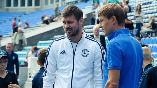 Мілевський ефектно попрощався з Динамо Брест – це не врятувало його команду від вильоту з Кубка