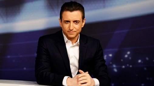УАФ четко видит возможность выиграть это дело, – Денисов об апелляции на решение УЕФА