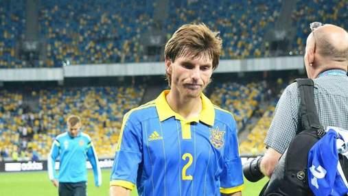 Одна з найкращих збірних в історії та особливий статус України на Євро – підсумки року