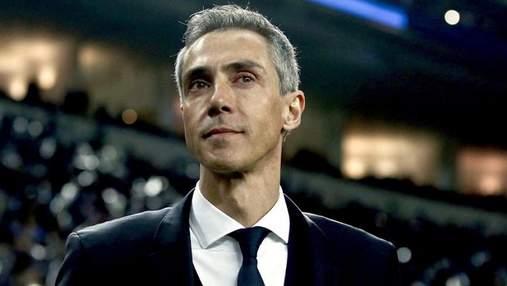 Польша получила нового звездного тренера