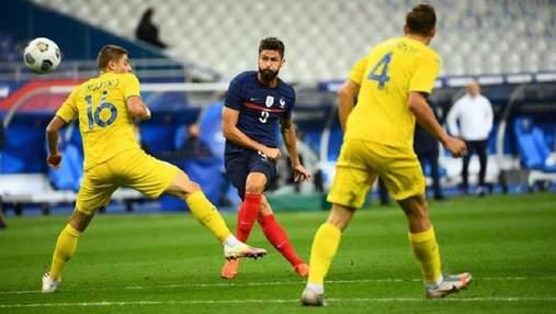 Евро-2020: Бензема вернулся в состав сборной Франции после секс-скандала