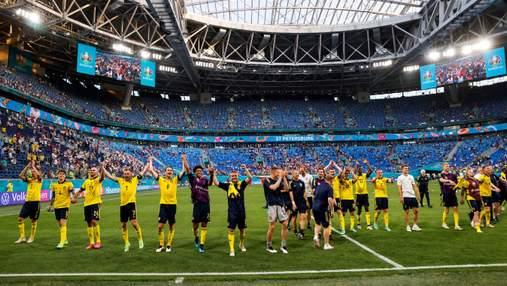 Дайджест игрового дня на Евро-2020: шанс для Украины, венгерская драма, рекорды Роналду – видео