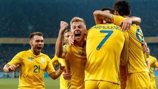 Батл мемів: посли Швеції та Польщі дотепно відреагували на вихід України в 1/8 фіналу Євро