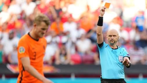 Дайджест игрового дня на Евро-2020: Чехия исправляет наши ошибки и новый чемпион –  видео