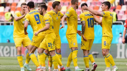 Футболисты должны разговаривать на украинском, – Уполномоченный по защите государственного языка
