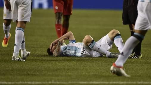 Усталость: общий враг футболистов на Евро-2020