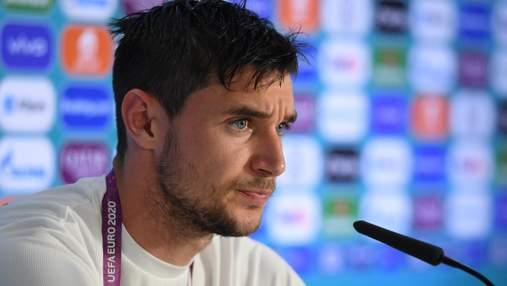 Яремчук согласился на переход в новый клуб, – СМИ