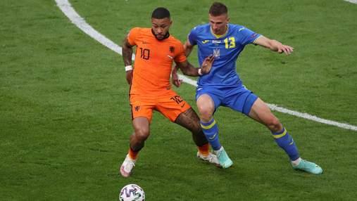 Golden Boy-2021: двоє українців претендують на престижну футбольну нагороду –як голосувати