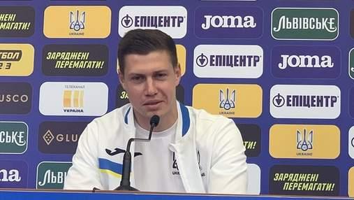 Матвієнко може стати одноклубником Ярмоленка –Вест Хем готує пропозицію Шахтарю