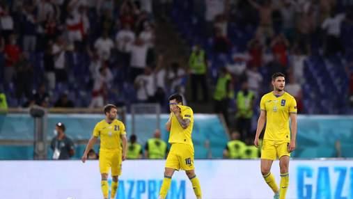 Все заради Реброва: УАФ готова знову відкласти рішення і залишати збірну України без тренера