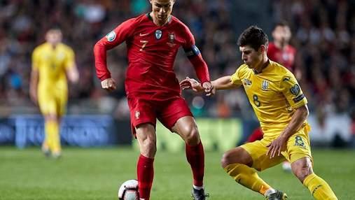 Маліновський не мав грижі: брат футболіста розсекретив причину блідої гри на Євро-2020