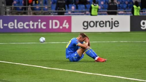Такое больше не повторится, – Сикан, который забил Казахстану, дал обещание болельщикам