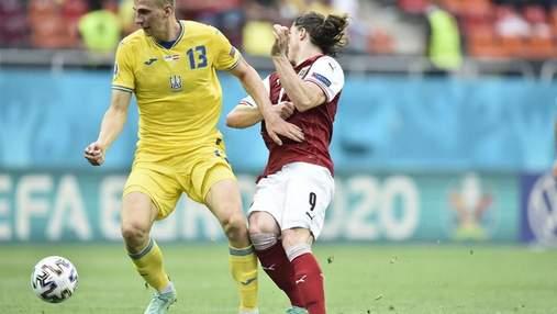 Golden Boy-2021: Ілля Забарний очолив таблицю та відірвався від зірки Барселони –де голосувати