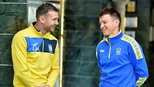 Збірна України U-21 за бортом Євро-2021: шлях команди Ротаня у цифрах і фактах